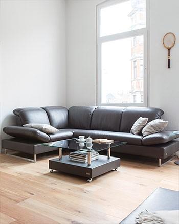 Exklusiv Sofa die exklusive stilraum sofa auswahl stilraum manufaktur